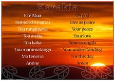 Greet each day with Karakia . this is a simple one from Whaea Tarnz Te Aio Filipino Tribal Tattoos, Hawaiian Tribal Tattoos, Maori Songs, Good Education Quotes, Maori Symbols, Cross Tattoo For Men, Nordic Tattoo, Matou, Maori Art