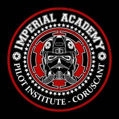 Imperial Academy by Adho1982
