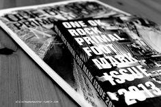 primal footmark 2011 and 2013, one ok rock, b