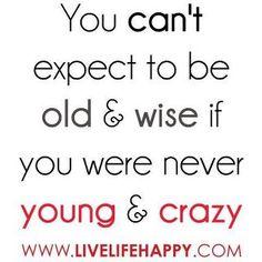 Funny & True !!