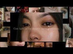 "*Nikon brand story ""Tears"" - http://www.youtube.com/watch?v=MiePYJy7JYs=player_embedded"