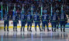 Canucks offseason preview: Focus on the frontline = There was a time — not too long ago, either — where you could invariably count on the Canucks to be in the top 10 in league scoring. Assuming that a group with the high-flying Sedins, Ryan Kesler, Alex Burrows and co. would.....