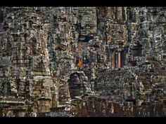 world photography | Galleries: Travel Sony World Photography Awards 2011