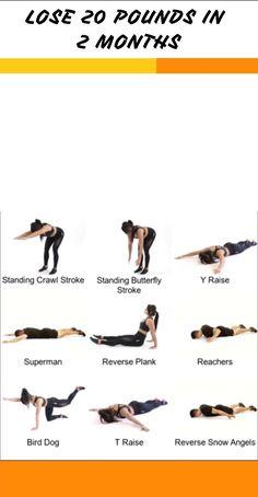 Hip Flexor Exercises, Stability Exercises, Back Pain Exercises, Core Stability, Pilates Training, Pilates Workout, Core Pilates, Sprint Workout, Pilates Moves