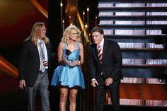 "Miranda Lambert wins Single of the Year at ""The 48th Annual CMA Awards,"" live Wednesday, Nov. 5 at the Bridgestone Arena in Nashville and broadcast on the ABC Television Network. on CMA Awards  http://www.cmaworld.com/cma-awards/social-gallery/miranda-lambert-wins-single-of-the-year-at-the-48th-annual-cma-awards-live-wednesday-nov-5-at-the-bridgestone-arena-in-nashville-and-broadcast-on-the-abc-television-network"