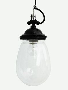 Port Light 125 00 From Www Icotraders Co Nz Style Lighting