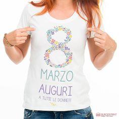 Auguri a tutte le donne!!! #8marzo #festadelladonna #donne #donna #conledonne #burger #burgerprint #woman #women #vogue #fashion #cool #colorful #flowers #flower #happy #sun #sunny #dai #perfect #power