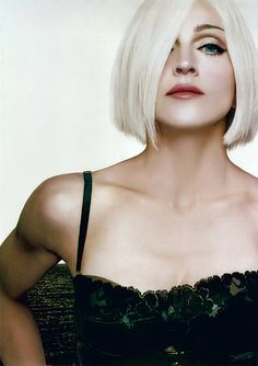 Madonna (2007)