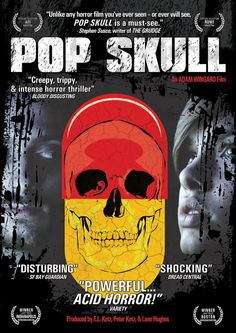 Pop Skull (2007) Movie Review