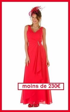 Robe de cocktail pas cher lille