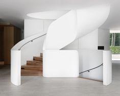 PowerhouseCompany-Villa-L-12-Staircase-on-ground