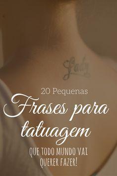 Tattoo Fixers, Mini Tattoos, Cool Tattoos, Frases Para Tattoo, Slogan, Tattoo Quotes, Tattoo Designs, Words, Tumblr