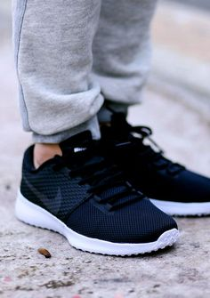 Sports shoes outlet only $22,discount site!!Check it out!! Press picture link get it immediately!