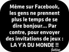 Les Panneaux Facebook  - Page 2 49dbc84721342fa0d0e05d2772912b26--dire-bonjour-gifs-anim%C3%A9s