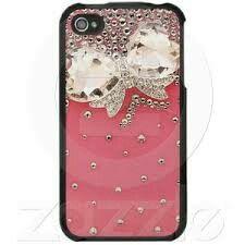 Fancy case