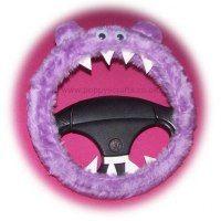 https://www.poppyscrafts.co.uk/collections/monster-wheels/products/monster-roar-lilac-steering-wheel-cover-faux-fur-fluffy-furry-fuzzy-car-truck-van-jeep-cute-googly-eyes-teeth-dragon-truck-suv-fun-van