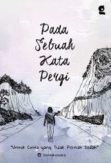 Novel Mimpi Sejuta Dollar Pdf