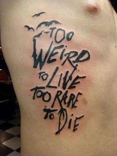 tattoo-font-ideas-30
