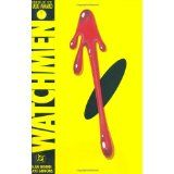 Watchmen (Paperback)By Alan Moore