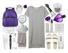 """""""Vol. 002"""" by jacqueen ❤ liked on Polyvore"""