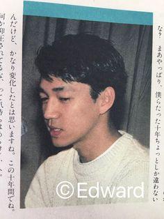 ryuchi sakamoto 坂本龍一
