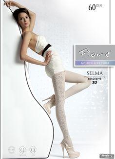 Women/'Sexy Oil Silky Pantyhose Shiny Glossy Sheath Pouch Tights Stocking Hosi GQ