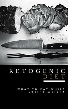 1000+ images about Keto Diet Book Reviews on Pinterest | Ketogenic diet, Bulletproof diet and ...