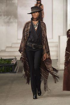 Resultado de imagen para ralph lauren women's 2017 moda