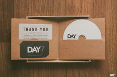 photographer packaging - Google Search