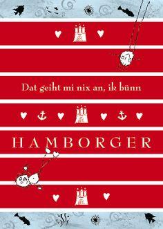 Hamburg,Stadt,Hamburger