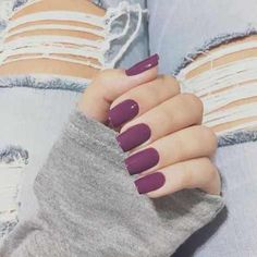 nice easy nail art designs 2016 2017 - style you 7