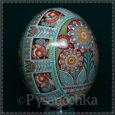 US $499.00 New in Collectibles, Decorative Collectibles, Eggs
