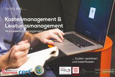 Kosten- und Leistungsmanagement  Modulbereich: Management und Sekretariat