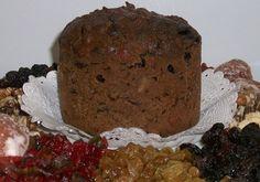 TORTA NEGRA GALESA ( RECETA ORIGINAL ) Sweet Recipes, Cake Recipes, Dessert Recipes, Desserts, Choco Chocolate, Plum Cake, Pan Dulce, Bread Machine Recipes, Bread Baking