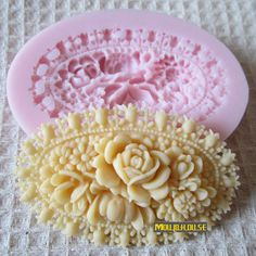 (New) DIY silicone cookies molds for cake decorating pudding jelly dessert mould fondant tools sugar soap chocolate mold kitchen