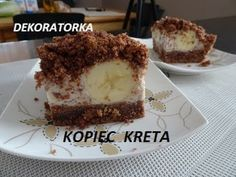 Tiramisu, Ethnic Recipes, Youtube, Food, Crete, Eten, Tiramisu Cake, Meals, Diet