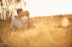 Sesión fotográfica de pareja | Ángel Santamaría | DECID PATATA - La vida en fotos :: Fotógrafo de bodas. Fotógrafo infantil. Fotógrafo de familias. Books personales. Fotografía de boda en Madrid y toda España. www.decidpatata.com