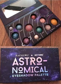 Astronomical Eyeshadow Palette Little Book of Life Hacks, The Beauty Makeup Blender Set - Full coverage complexion every time - Set of 3 luxury make up sponges - Perfecting all your real makeup techniques Makeup Goals, Makeup Hacks, Makeup Inspo, Makeup Art, Makeup Inspiration, Makeup Ideas, Contour Makeup, Skin Makeup, Mac Makeup