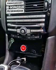 Ford Falcon, Gauges, Engineering, Button, Nice, Instagram Posts, Ears Piercing, Technology