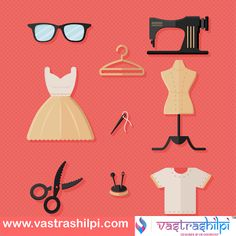 How to find Best Ladies Tailor for Wedding Dress and Custom Tailoring For Women in India
