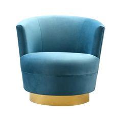 Sensational 46 Best Stools Images Furniture Stool Chair Machost Co Dining Chair Design Ideas Machostcouk