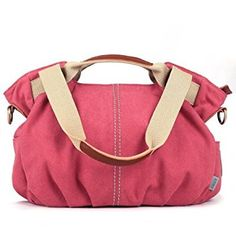 ba9625b0401 9 Best Women Cross Body Shoulder Canvas Bags images