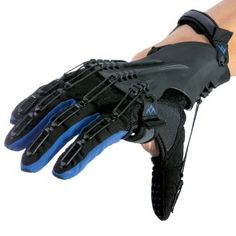 The cutting edge SaeboGlove helps clients suffering from neurological and orthopedic injuries incorporate their hand functionally in therapy and at home. Stroke Therapy, Hand Therapy, Stroke Recovery, Mobility Aids, Occupational Therapy, Driving Test, Gloves, Strength, Assistive Technology