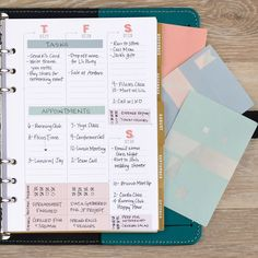 - DESCRIPTION - SHAPES - SPECIFICATIONS Our solid washi sheet style sticker is designed to coordinate perfectly with the 4 colored layouts of our planners. Each set comes with 6 sheets and each sheet