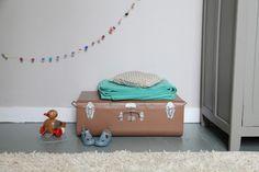 http://ledansla.blogspot.co.uk