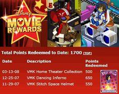 VMK pins | Flickriver: Photoset 'VMK Final Farewell' by partyhare