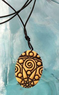 Golden spiral....this side is Sutton Slice, via Flickr.