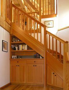under stairs storage ideas cupboards shelves