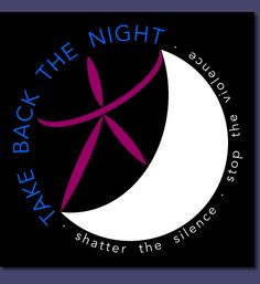 Phi Mu Sorority and PAR will be hosting TBTN 2012 on April 12, 2012 at Rivers Green on the College of Charleston campus from 5:30 to 7:00.