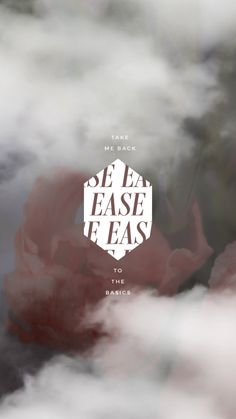 kaespo — lockscreens no. 23 - troye sivan lyrics for a. Cute Wallpapers, Wallpaper Backgrounds, Troye Sivan Lyrics, Love My Best Friend, Made Up Words, Blue Neighbourhood, Writing Art, Indie Pop, Alternative Music